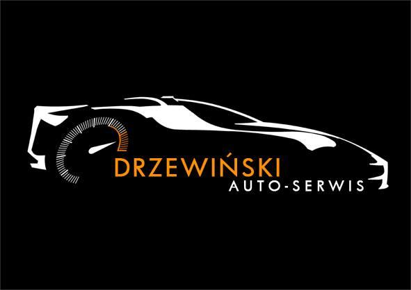 Auto-Serwis Drzewiński Daniel wymiana opon