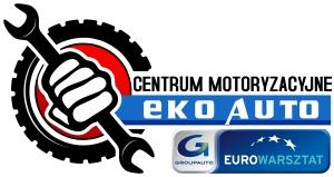 Eko Auto s.c. Kamil Supel,Jan Supel wymiana opon