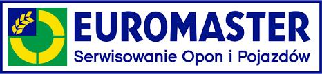 EUROMASTER LEWANDOWSCY wymiana opon