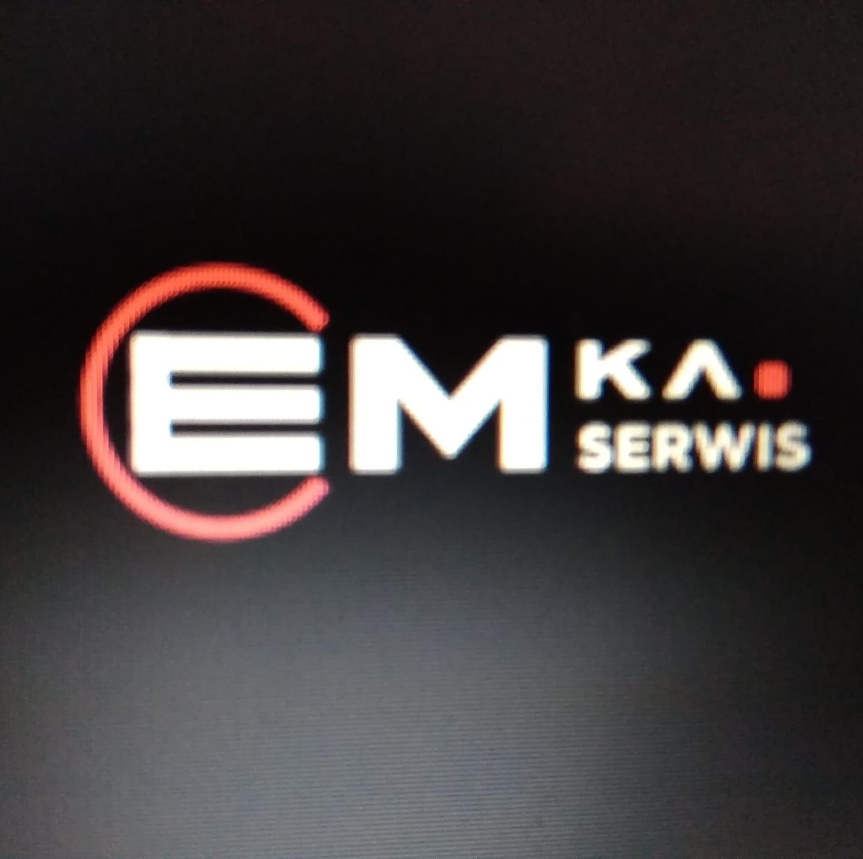 EMKA wymiana opon