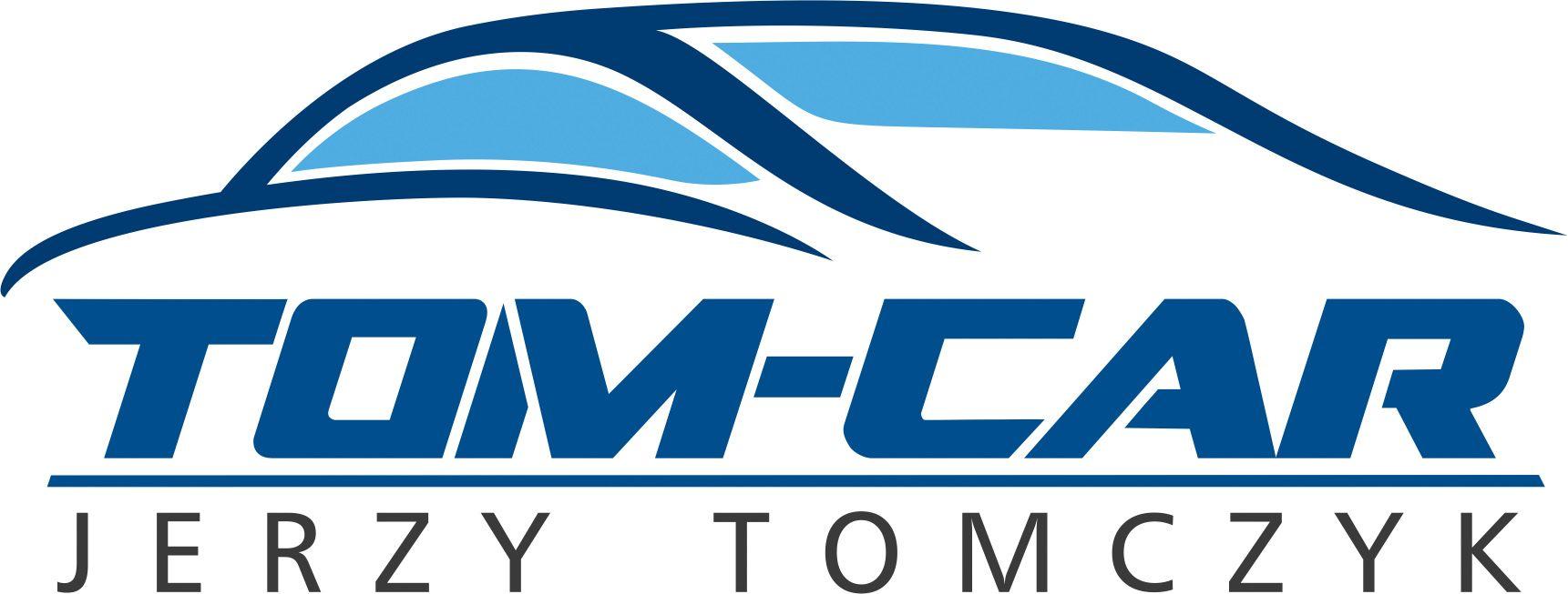 Tom-Car wymiana opon