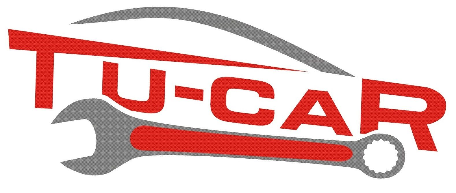 TU-CAR wymiana opon