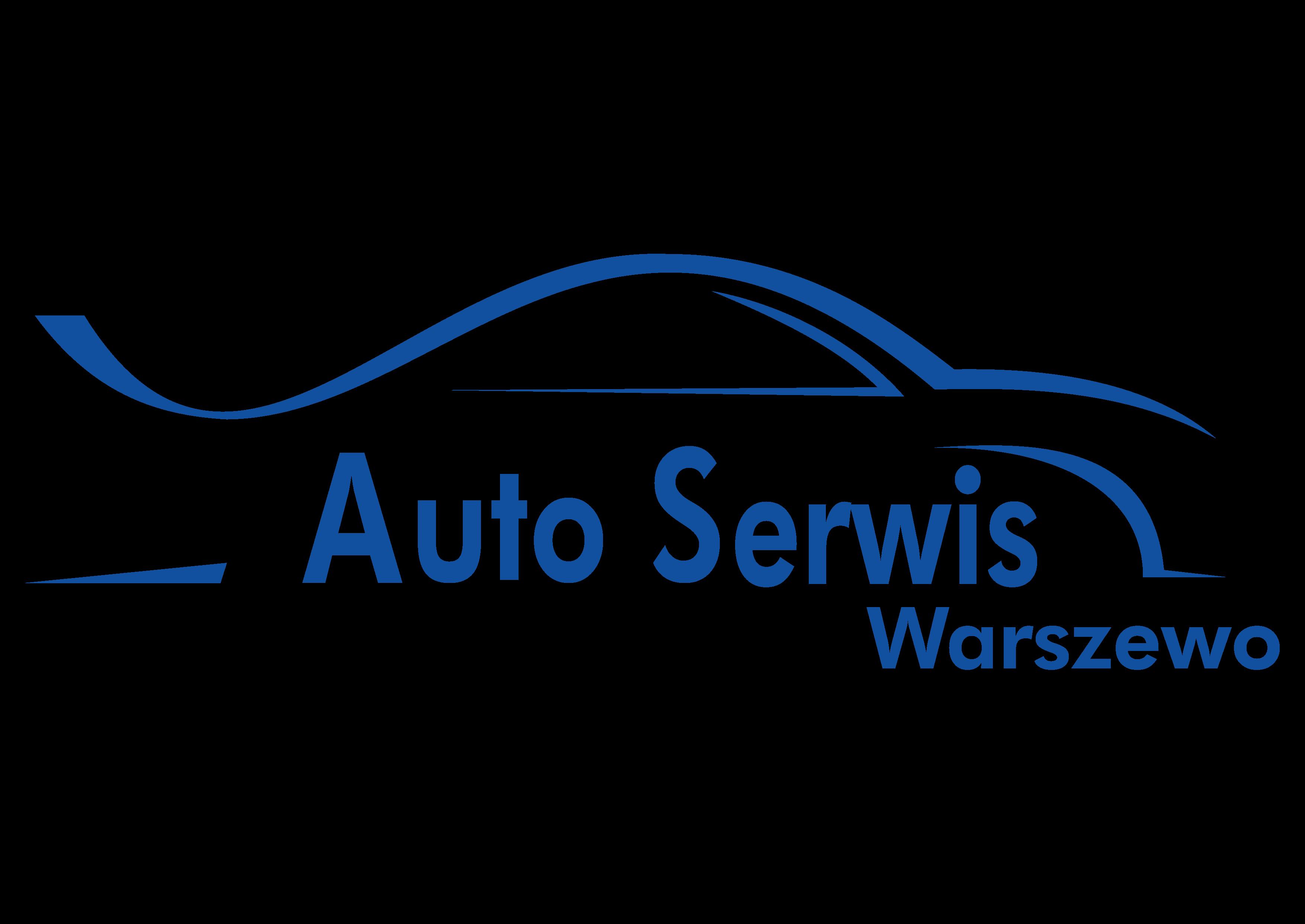 Auto Serwis Warszewo wymiana opon