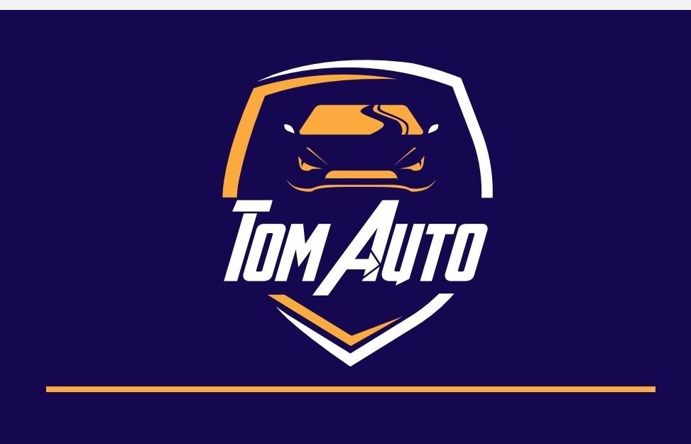Tom Auto wymiana opon