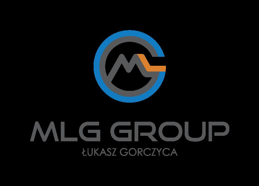 MLG GROUP Łukasz Gorczyca wymiana opon