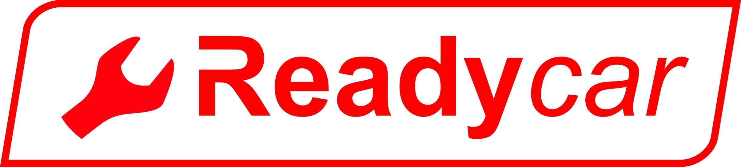 Readycar wymiana opon