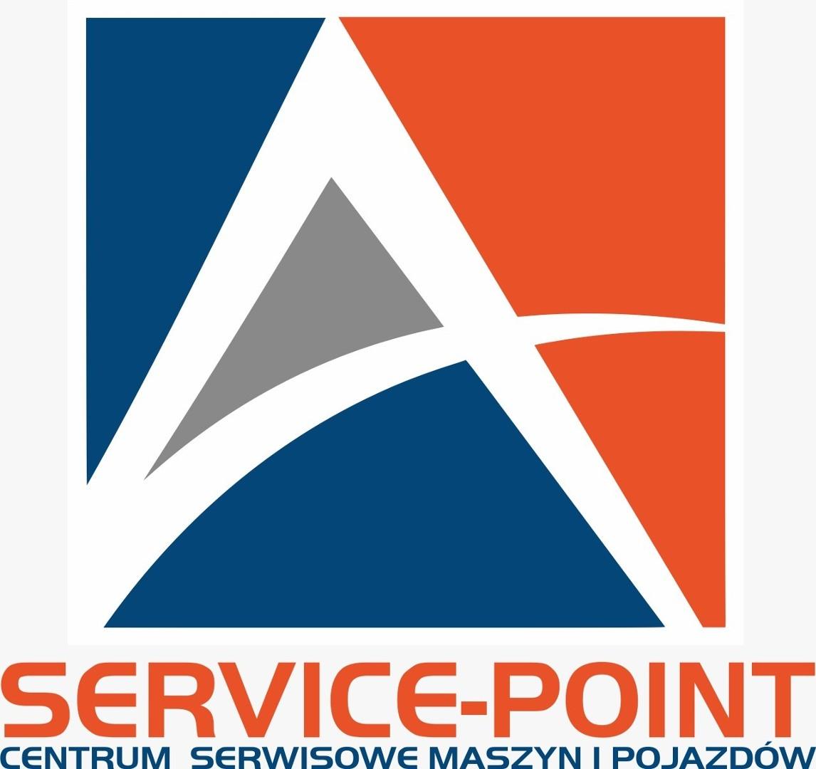 Service Point Jasło wymiana opon