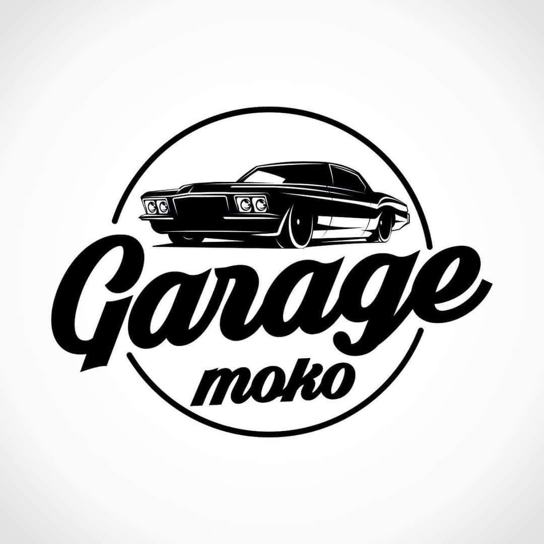 Garage Moko wymiana opon