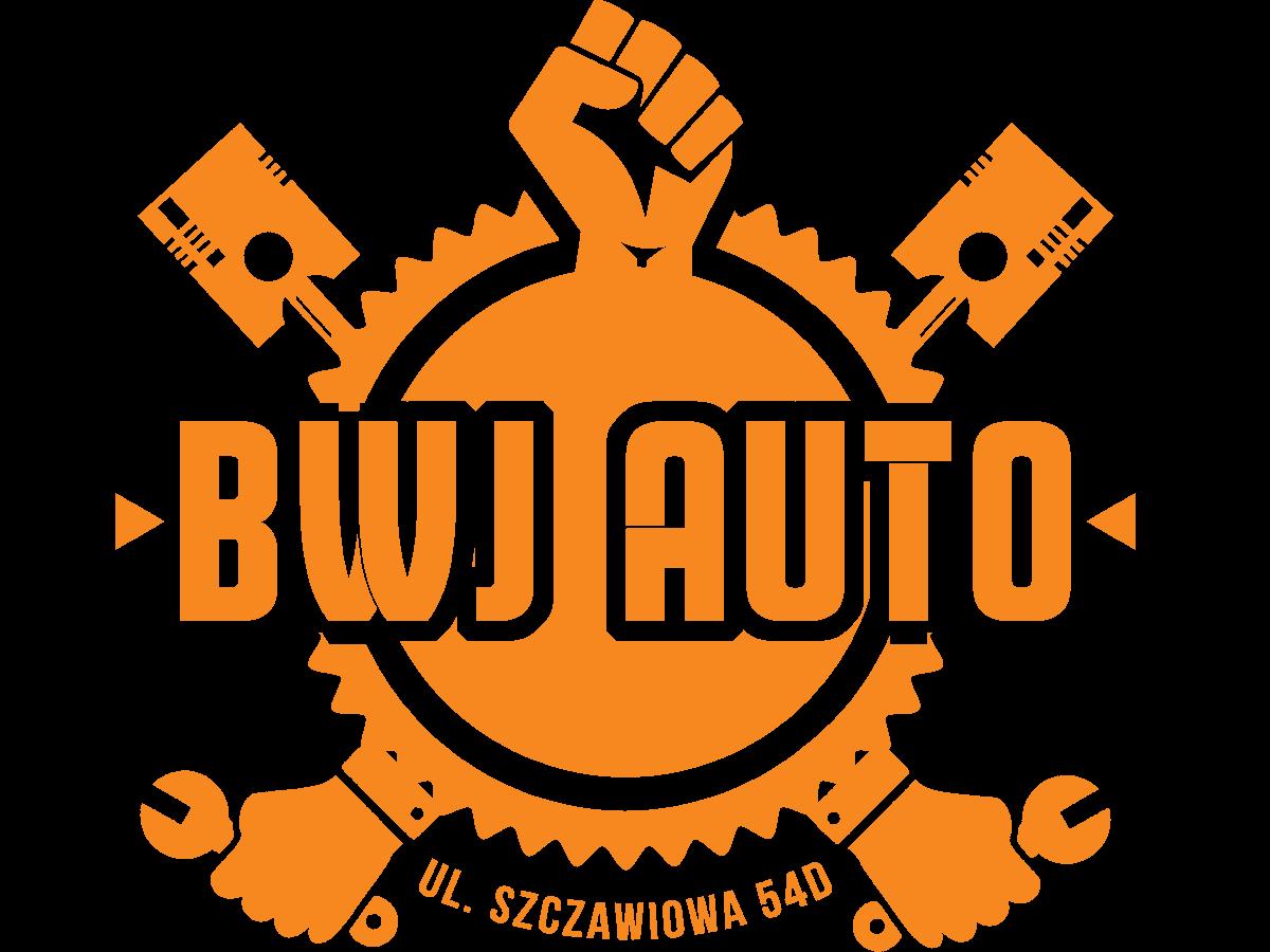 BWJ-AUTO wymiana opon