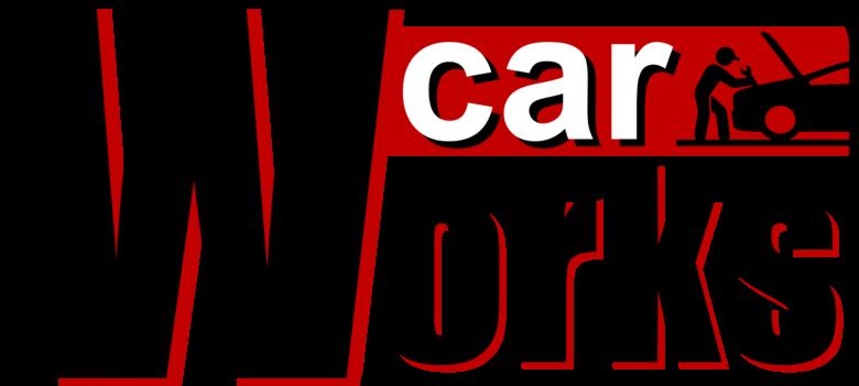 CarWorks Piotr Wyrostkiewicz wymiana opon