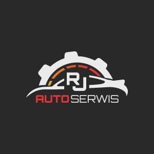 RJ Auto Serwis wymiana opon